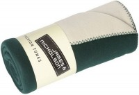 dark_green_cream